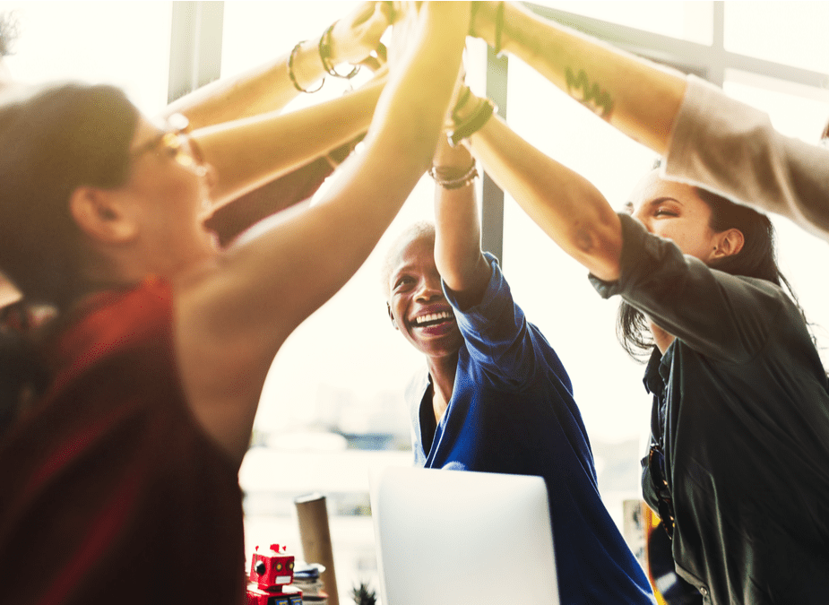 Establishing Organizational Culture With Your Recruitment Agency