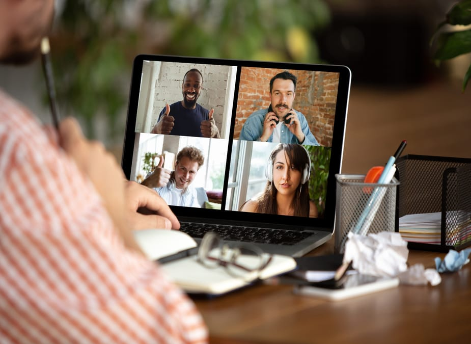 Tips to Master Remote Working