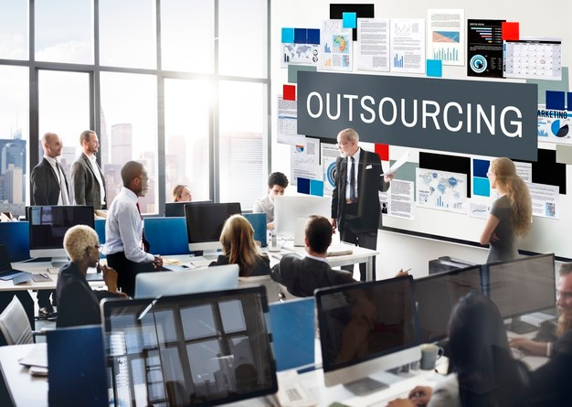 12 Things to Consider When Choosing an Offshore Outsourcing Company