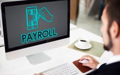 Payroll In Canada